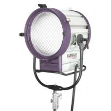 Осветительный прибор FILMGEAR Daylight Fresnel 6000W